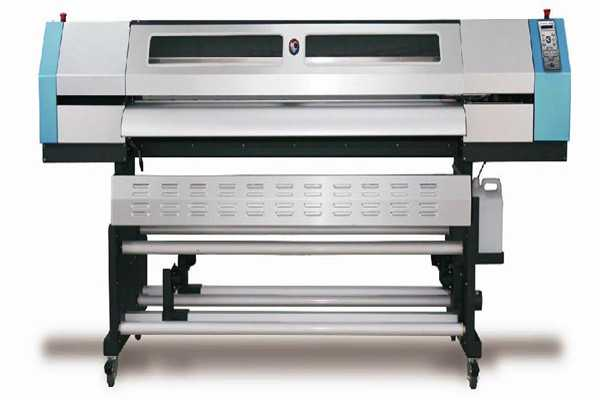 Popular A3 with 395 nm WER-E2000UV led light high speed and cheap price multifunctional A3 UV flatbed printer in uae