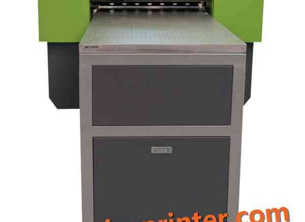 A1 Size UV Printer UV Led Printer1191