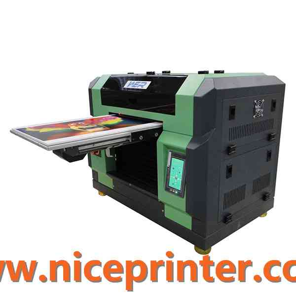 flatbed digital printer in Auckland