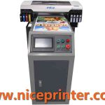 apex jet uv printer in Sydney