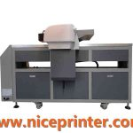 uv flatbed printer for sale in New Zealand