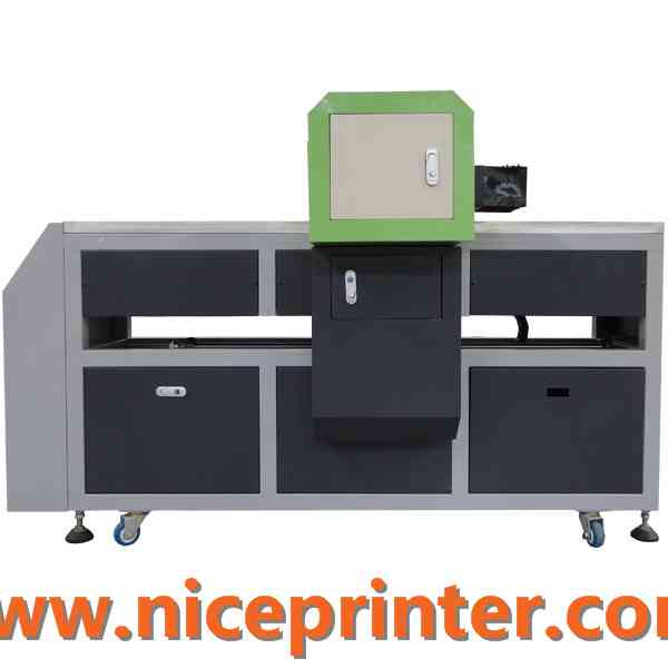 uv printing machine price in Wellington