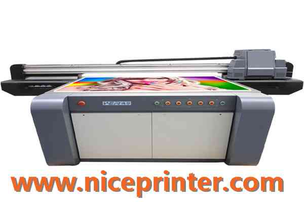 brother jet uv printer in Brisbane