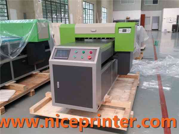 A1 size UV printer 600 1500mm size134