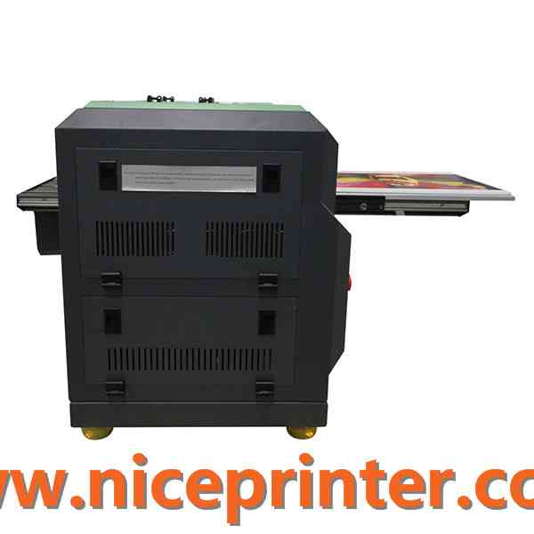 uv printing machine price in Guinea