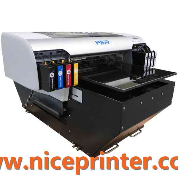 a3 uv flatbed printer in Adelaide