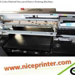hybrid uv printer in Adelaide