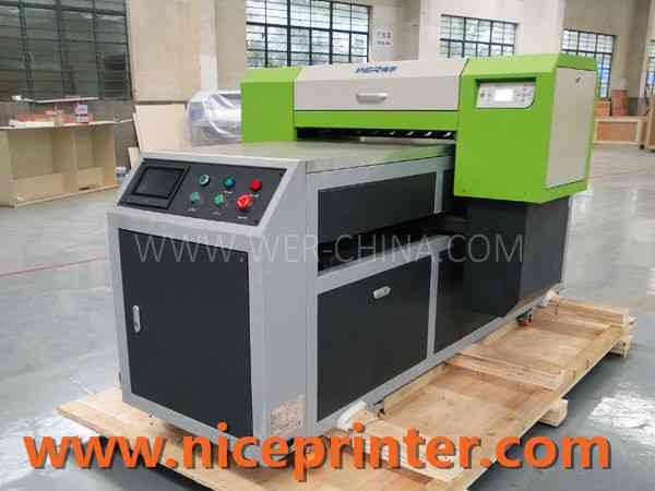Popular CE approved A1 600 1500mm size1309