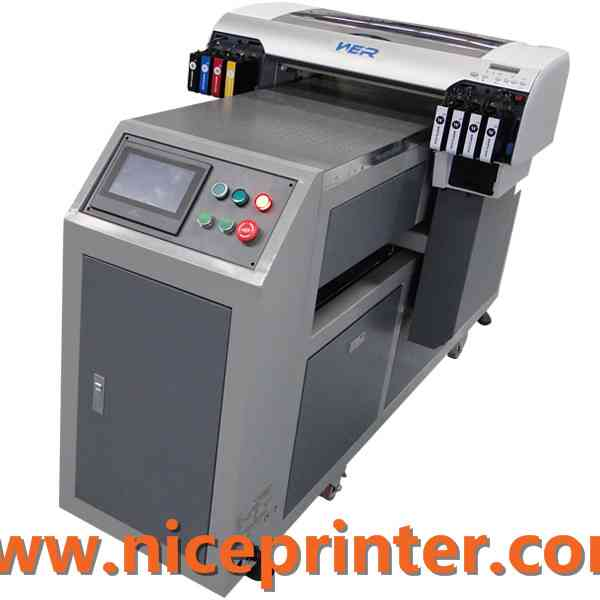 flatbed uv printer price in Canberra