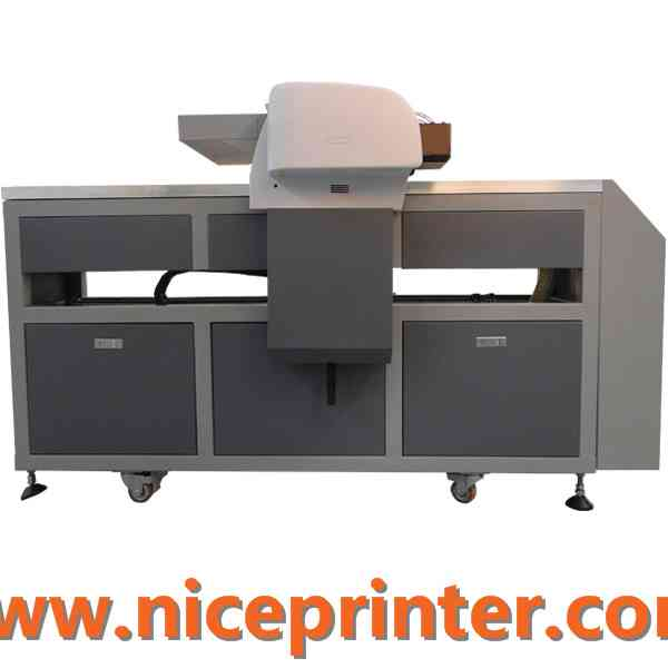 flat bed printer in Adelaide