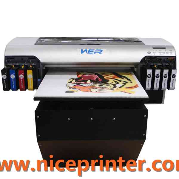 uv printing machine price in Canberra