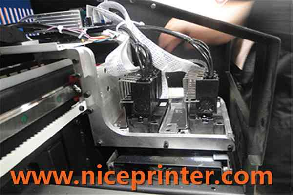br 1800 uv printer