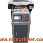 uv printer price in Auckland