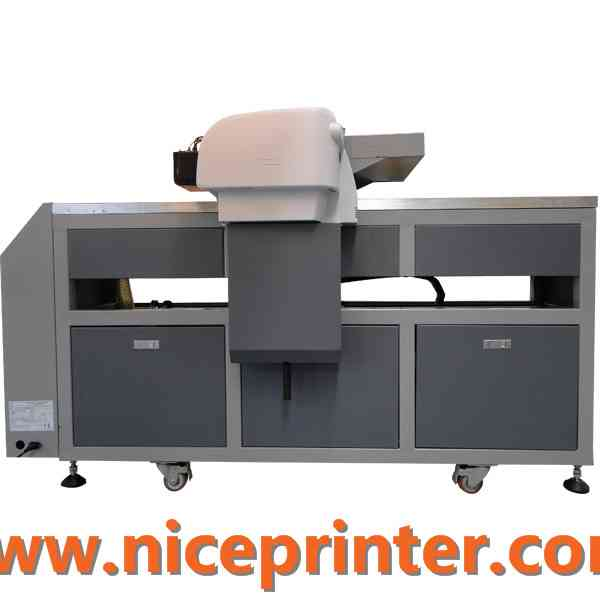 handtop uv printer in New Zealand