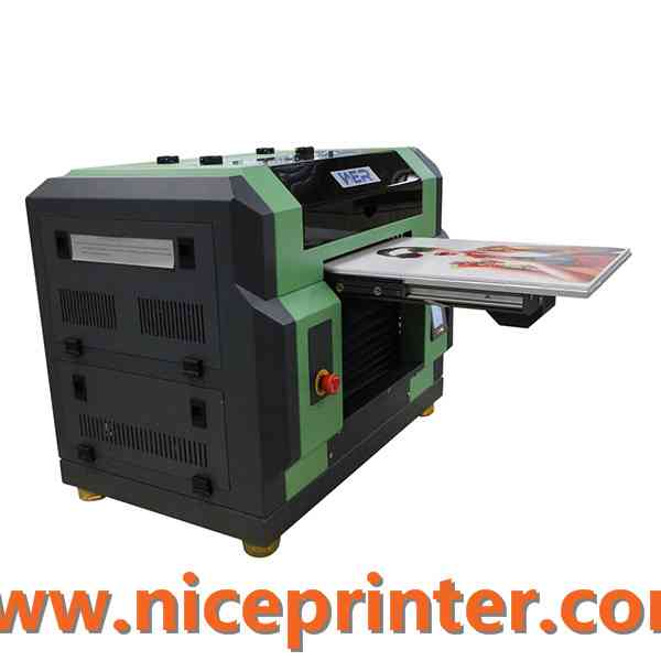 hybrid uv printer in New Zealand