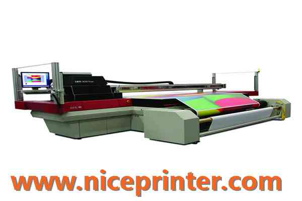 flatbed printers for sale in Australia