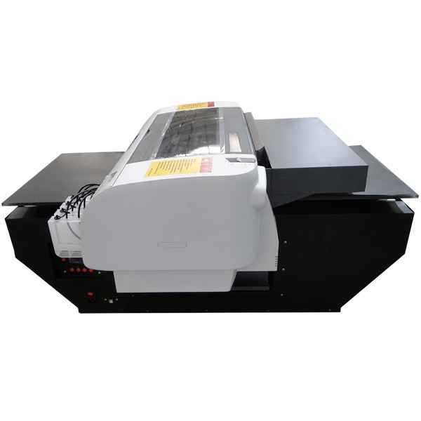 top sale direct to digital t shirt print machine economic price on sale