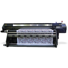 Factory direct price sublimation printers for sale with epson dx5 head