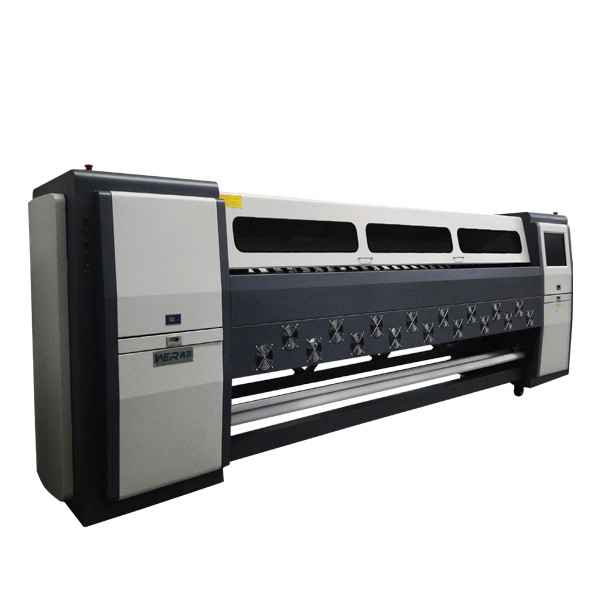 Hot selling SD3404 / SD3408 / SD5308 Large Format Inkjet Printer for sale