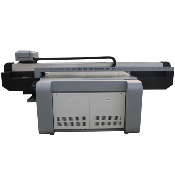 2016 High precision A0 EF1310UV UV Flatbed Printer Price
